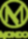 logo-mondo-footer.png
