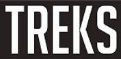 TREKS Logo small size ss.jpg