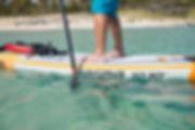 Aqua Marina, Playa de Anakena, Isla de Pascua