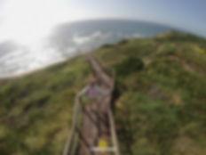 Playa Carriagem, Portugal