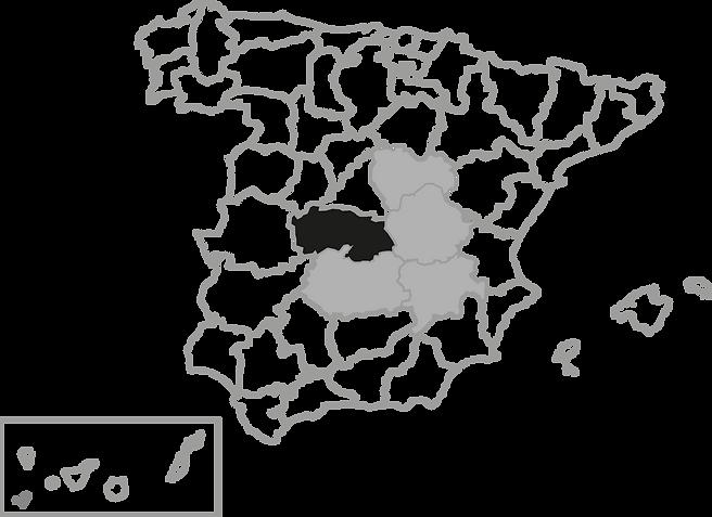 Castilla la Mancha Toledo.png