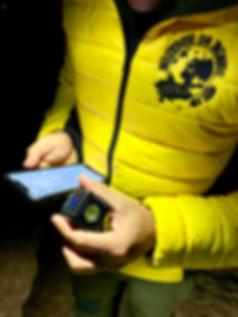 Lume Cube. Descubre Sin Limites