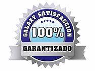 Badge_Guarantee Spanish.jpg