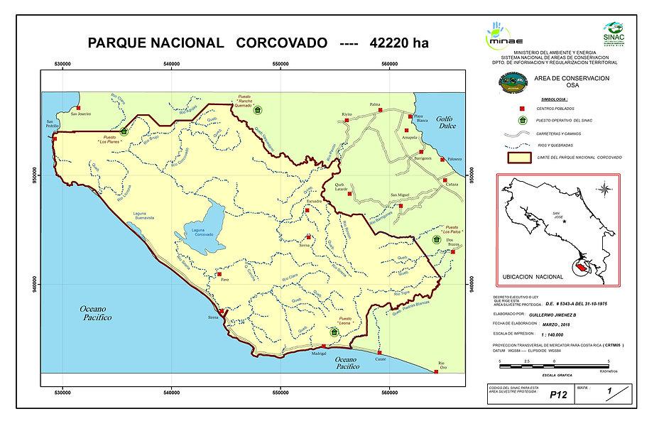 P12_Corcovado.jpg