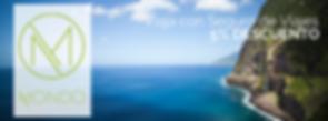 explore 2.PNG