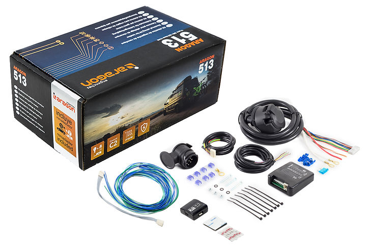 3.-_Enganches_Aragón_TowCar_wiring_kits.