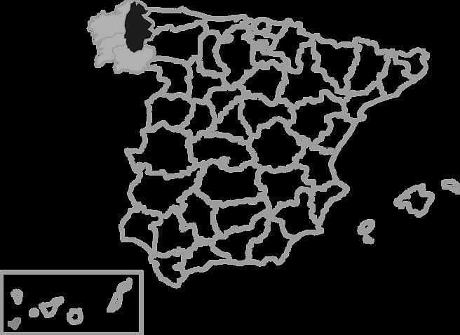 Galicia Lugo.png