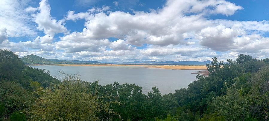 Parque Nacional Cabañeros, Descubre Sin Limites