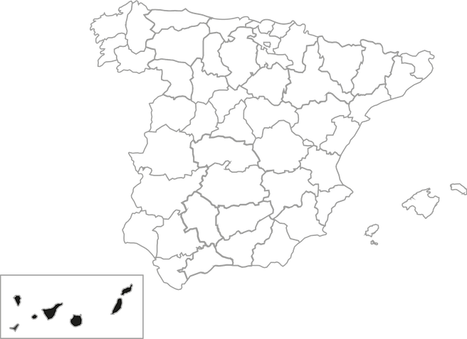 Canarias.png