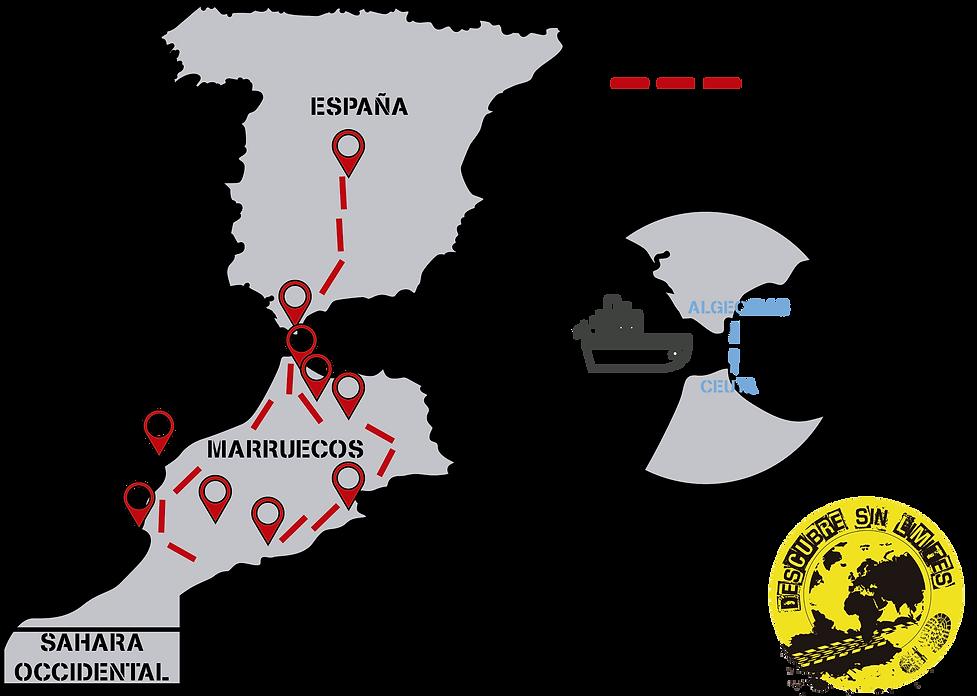 mapa viaje marruecos.png