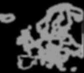 Mapa Europa RoadTrip Galicia 2020.png