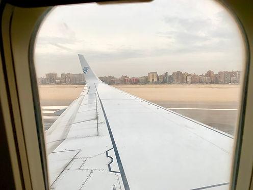 El Cairo, Egipto. Descubre Sin Limites