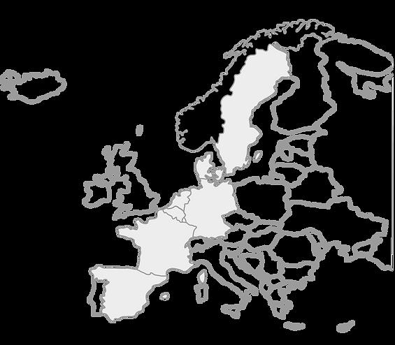 Mapa Europa RoadTrip Noruega 2020.png