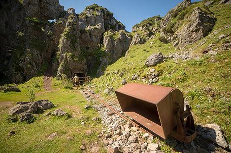 Lagos de Covadonga, Descubre Sin Limites