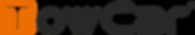 3.- Logo TowCar.png