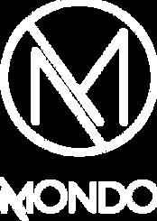 MONDO-2.png
