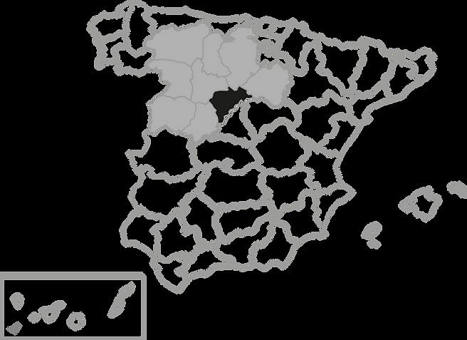 Castilla Leon Segovia.png