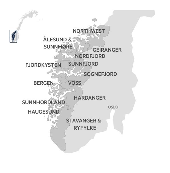 Fiordos.png