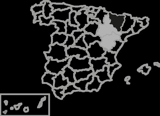 Aragon Huesca.png