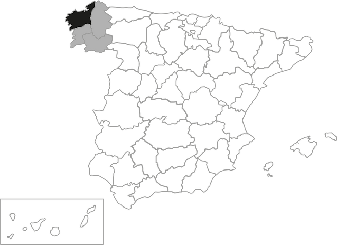 Galicia_A_Coruña.png