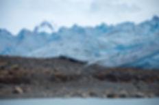 Perito Moreno por libre, Descubre Sin Limites