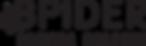 SpiderLogo-Full Logo.png