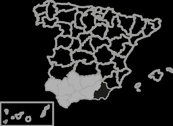 Andalucia Almeria.png
