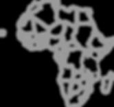 Mapa Africa Tanzania abril 2020.png