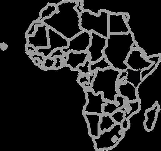 Mapa Africa Kenia abril 2020.png