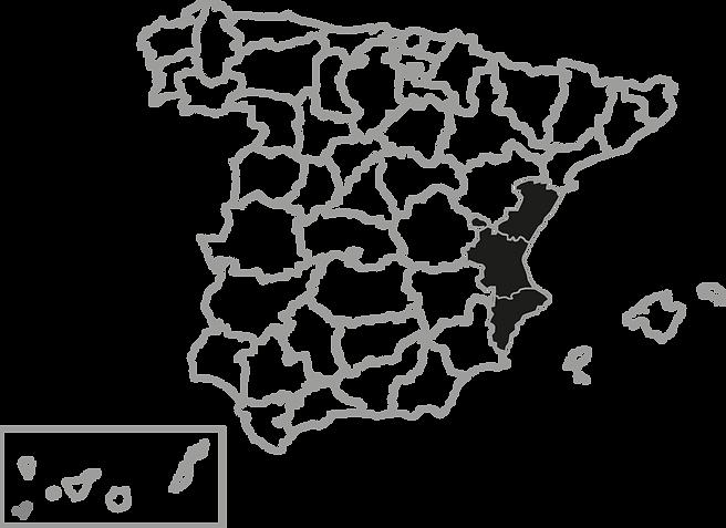 Comunidad Valenciana.png