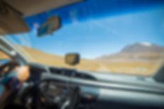 Desierto de Atacama. Descubre Sin Limtes