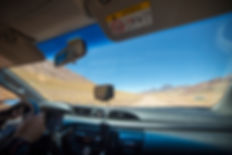Desierto de Atacama. Descubre Sin Limites