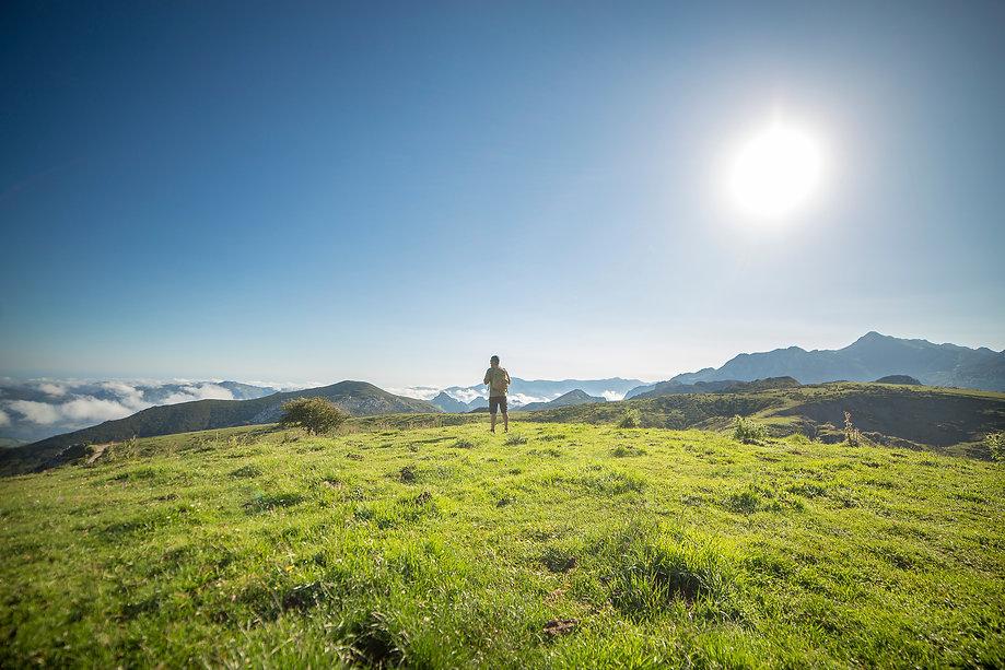 Parque Nacional Picos de Europa, Descubre Sin Limites