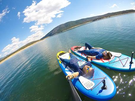 Paddle SUP. Descubre Sin Limites.jpg