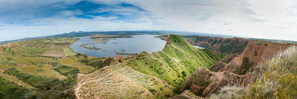 Panorama_barrancas.jpg