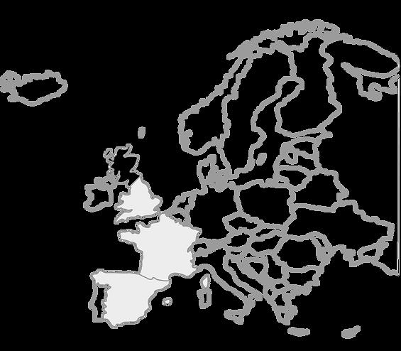 Mapa Europa RoadTrip Escocia 2020.png