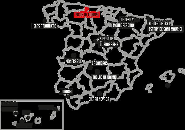 Parques Nacionales Picos de Europa.png