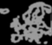 Mapa Europa Eslovenia abril 2020.png