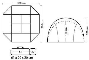 A08314_Gazebo_Dimensiones_1.jpg