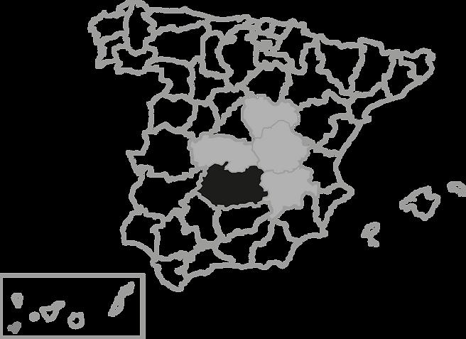 Castilla la Mancha Ciudad Real.png