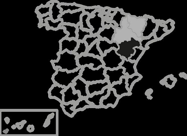 Aragon Teruel.png