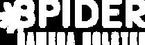 SpiderLogo-Full Logo white.png