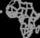 Mapa Africa Marruecos abril 2020.png