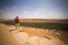Palmeral del Ziz, Marruecos. Descubre Sin Limites