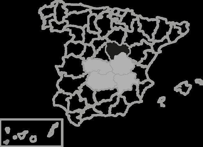Castilla la Mancha Guadalajara.png