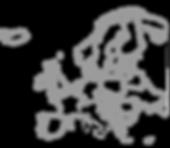 Mapa Europa Italia abril 2020.png