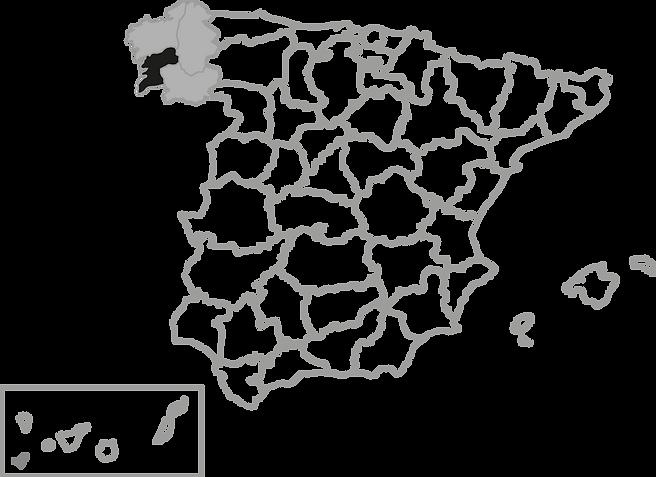 Galicia Pontevedra.png
