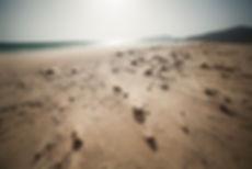 Playa Los Lances, Tarifa