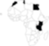 Mapa Africa Abril 2020.png