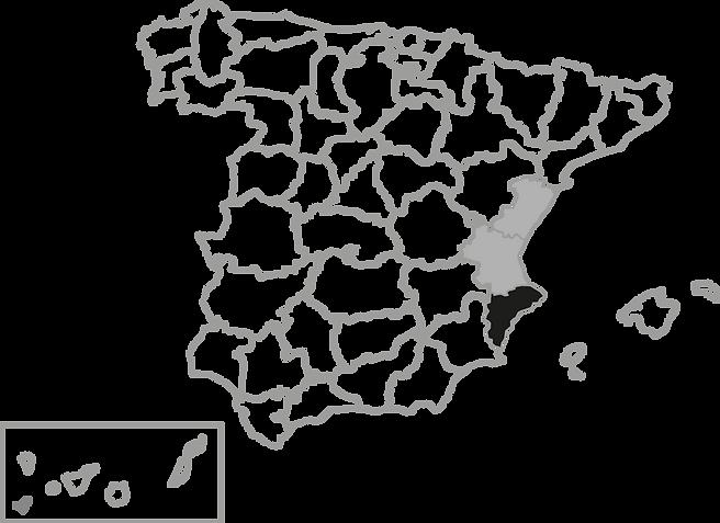 Comunidad Valenciana Alicante.png